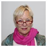 Gunhild Wiechering